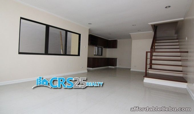 5th picture of 2 storey single detached 3 bedrooms house for sale For Sale in Cebu, Philippines