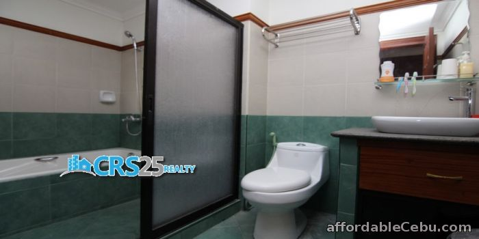 4th picture of 5 bedrooms house for sale in Talisay city cebu For Sale in Cebu, Philippines