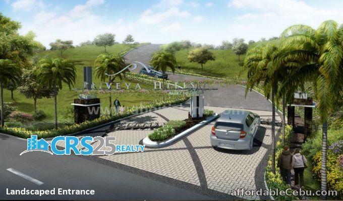 4th picture of For sale Lot in Talamban cebu city For Sale in Cebu, Philippines