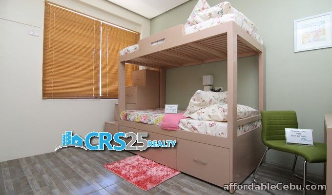 2nd picture of Modern and fully furnished house for sale in Talamban cebu For Sale in Cebu, Philippines
