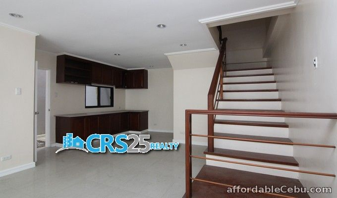3rd picture of 2 storey single detached 3 bedrooms house for sale For Sale in Cebu, Philippines