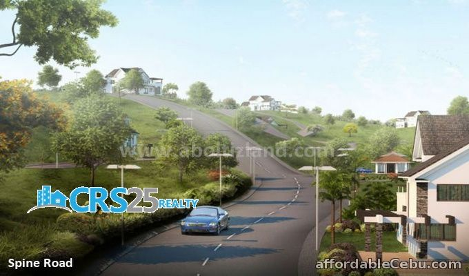 5th picture of For sale Lot in Talamban cebu city For Sale in Cebu, Philippines