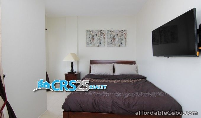 1st picture of bayswater 3 bedrooms house for sale in Talisay cebu For Sale in Cebu, Philippines