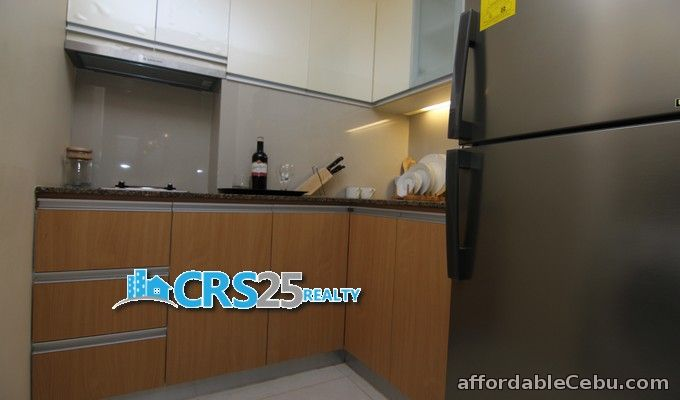 3rd picture of Condo for sale Executive Studio plus Balcony For Sale in Cebu, Philippines