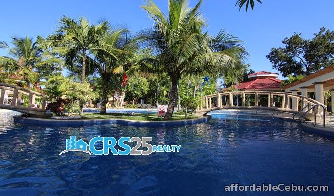 3rd picture of For sale house 2 storey, 3 bedrooms with swimming Pool For Sale in Cebu, Philippines