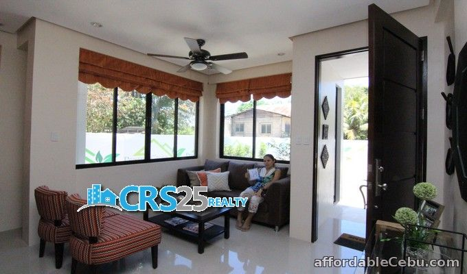 5th picture of Modern and fully furnished house for sale in Talamban cebu For Sale in Cebu, Philippines