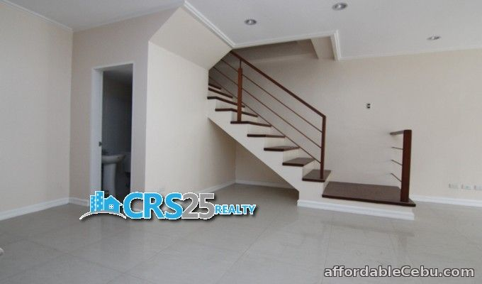 4th picture of 2 storey single detached 3 bedrooms house for sale For Sale in Cebu, Philippines