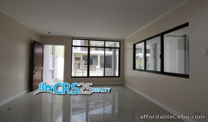 1st picture of House for sale in Talisay with Swimming pool For Sale in Cebu, Philippines