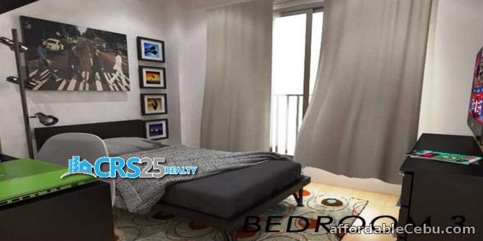 4th picture of For sale house and lot near J-Center Mall in Mandaue City For Sale in Cebu, Philippines