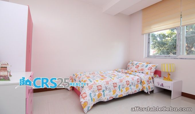 1st picture of 4 bedrooms condo for sale in Talamban cebu city For Sale in Cebu, Philippines