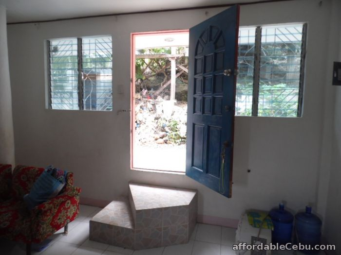1st picture of House for Rent in Cebu, Cebu House for Rent, Near TV 5 Camp Marina and Cebu City Zoo, Philippines For Rent in Cebu, Philippines