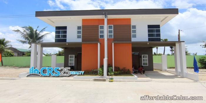 1st picture of For sale house 4 bedrooms Near SM Seaside cebu For Sale in Cebu, Philippines