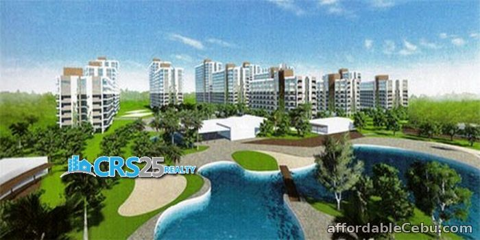 1st picture of For sale 1 bedrooms condo in Lapu-lapu city cebu For Sale in Cebu, Philippines
