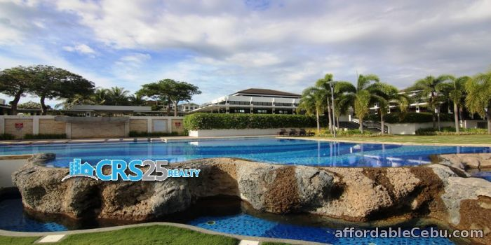 3rd picture of Amara subdivision Lot for sale near Beach For Sale in Cebu, Philippines