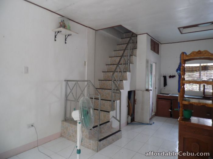 1st picture of Cebu House for Rent, House for Rent in Cebu, Near TV 5 Camp Marina and Cebu City Zoo, Philippines For Rent in Cebu, Philippines