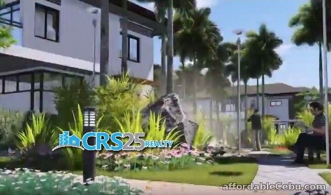 2nd picture of Pristina North Residences Phase 2 Talamban Cebu For Sale in Cebu, Philippines