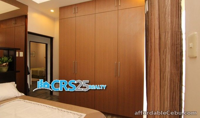 3rd picture of Townhouse 3 bedrooms For sale Near North Gen. Hospital For Sale in Cebu, Philippines