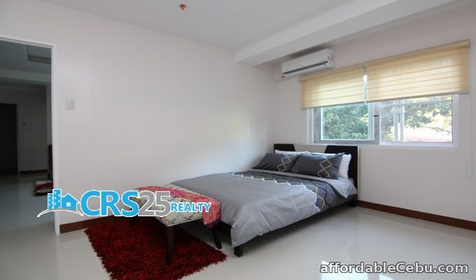 2nd picture of Tivoli Condo 3 bedrooms for sale in Talamban Cebu For Sale in Cebu, Philippines