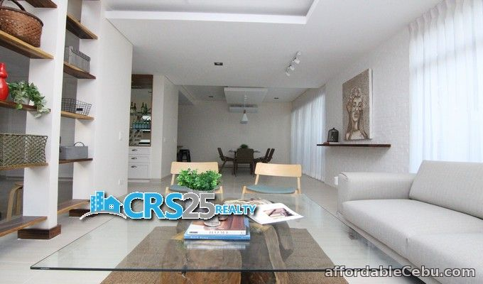 4th picture of 4 bedrooms house with 2 Car garage for sale in Talamban cebu For Sale in Cebu, Philippines