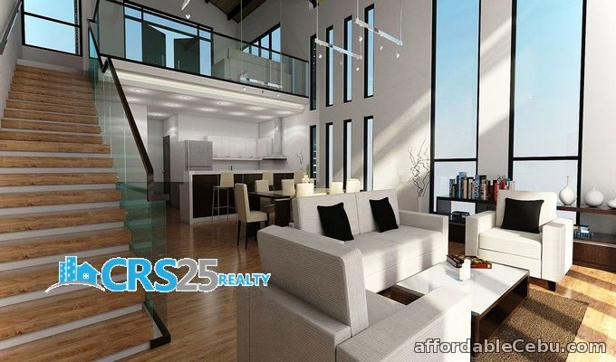 4th picture of 4 bedrooms house overlooking for sale in cebu For Sale in Cebu, Philippines