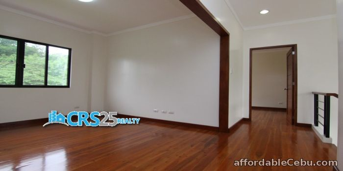 3rd picture of House for sale 3 bedrooms near SM Consolacion For Sale in Cebu, Philippines