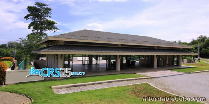 2nd picture of House for sale 3 bedrooms near SM Consolacion For Sale in Cebu, Philippines