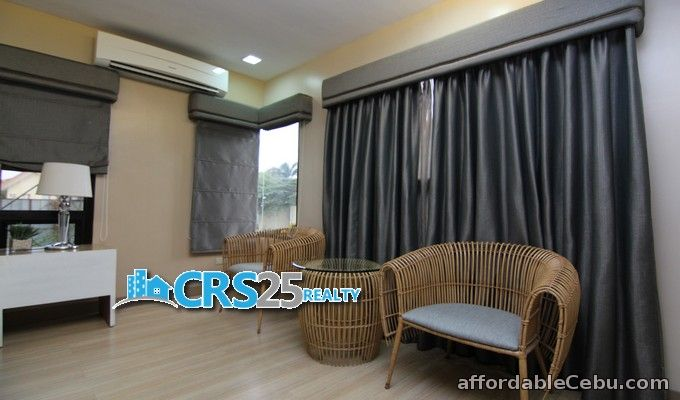 3rd picture of 3 Bedrooms house for sale in Casa Rosita For Sale in Cebu, Philippines