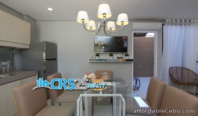 4th picture of Asterra Townhomes in Talisay City, Cebu For Sale in Cebu, Philippines