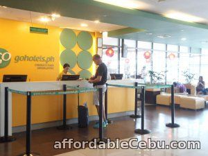 1st picture of Go Hotels Philippines, outing to Puerto Princesa Offer in Cebu, Philippines
