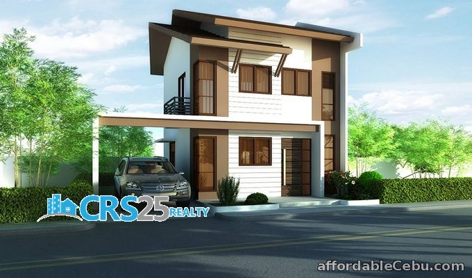 1st picture of For sale, House and lot in Liloan Cebu For Sale in Cebu, Philippines