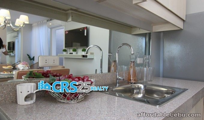 5th picture of Asterra Townhomes in Talisay City, Cebu For Sale in Cebu, Philippines