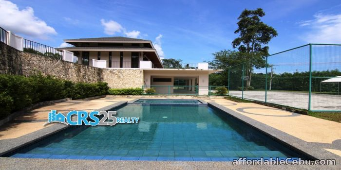 1st picture of House for sale 3 bedrooms near SM Consolacion For Sale in Cebu, Philippines