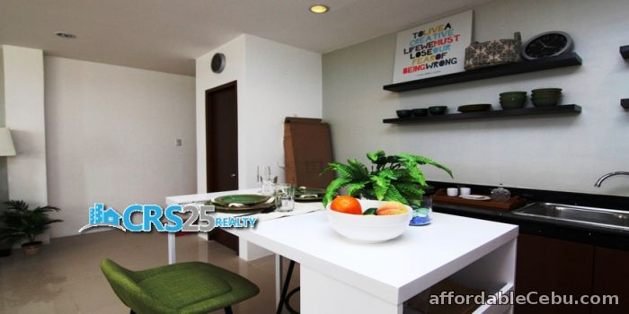 2nd picture of House and Lot for Sale in Mandaue, 88 Hillside Residences For Sale in Cebu, Philippines