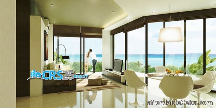 5th picture of 2 bedrooms Condo for sale Tambuli mactan lapu-lapu For Sale in Cebu, Philippines