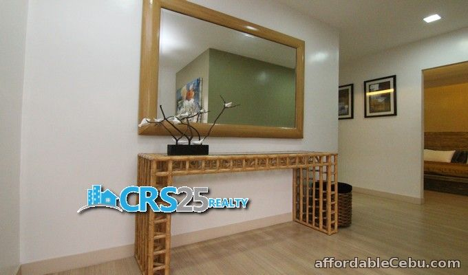 1st picture of 3 Bedrooms house for sale in Casa Rosita For Sale in Cebu, Philippines