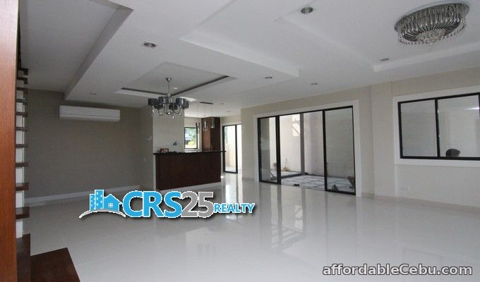 4th picture of Ready for Occunpancy House for sale 4 Bedrooms For Sale in Cebu, Philippines
