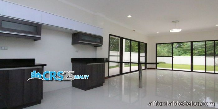 5th picture of House for sale 3 bedrooms near SM Consolacion For Sale in Cebu, Philippines