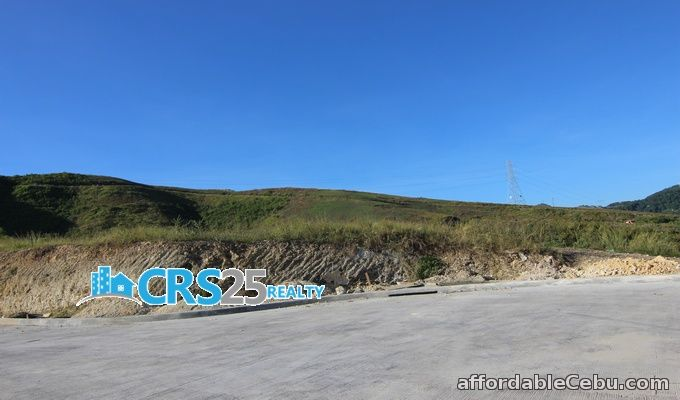 1st picture of Lot for sale in North Ridge, Monterrazas de Cebu For Sale in Cebu, Philippines