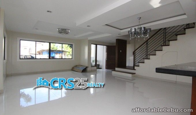 5th picture of Ready for Occunpancy House for sale 4 Bedrooms For Sale in Cebu, Philippines