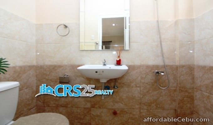 4th picture of For sale house 4 bedrooms , 2 storey in Liloan cebu For Sale in Cebu, Philippines