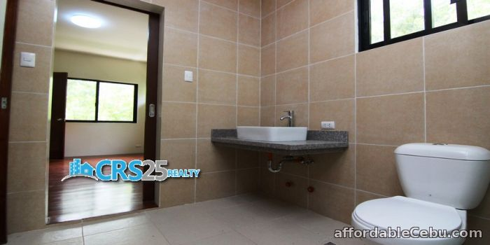4th picture of House for sale 3 bedrooms near SM Consolacion For Sale in Cebu, Philippines