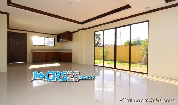 2nd picture of Eastland Estate Subdivision 3 bedrooms in Lilo-an Cebu For Sale in Cebu, Philippines