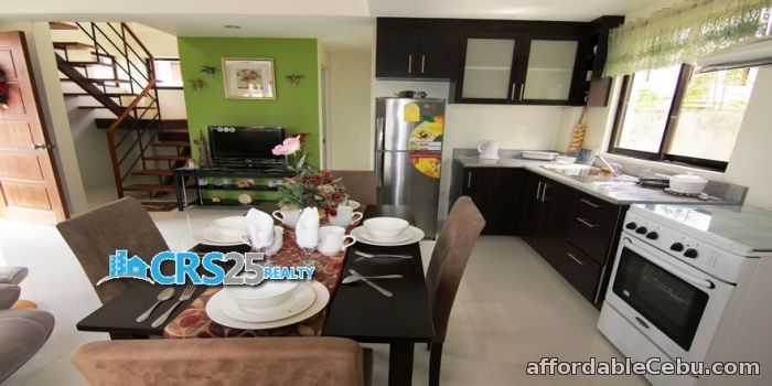 5th picture of Northfield Residences in Canduman Mandaue City Cebu For Sale in Cebu, Philippines