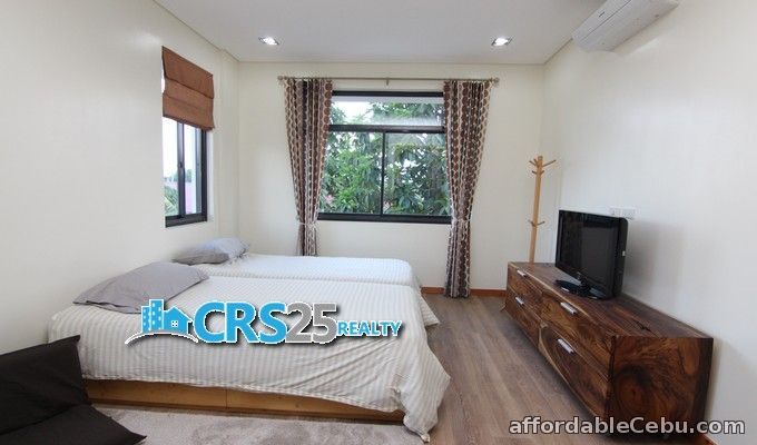 4th picture of For sale house and lot in Talamban cebu city For Sale in Cebu, Philippines