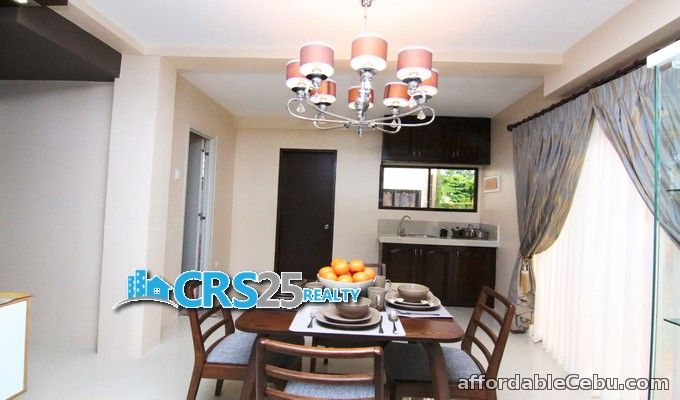 5th picture of 5 bedrooms house in Eastland estate liloan cebu For Sale in Cebu, Philippines