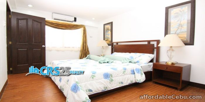 4th picture of 4 bedrooms house charleston homes in consolacion For Sale in Cebu, Philippines