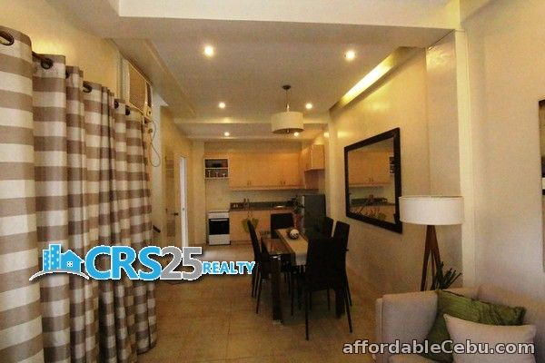 3rd picture of 5 bedrooms 3 storey house for sale in Talamban cebu For Sale in Cebu, Philippines