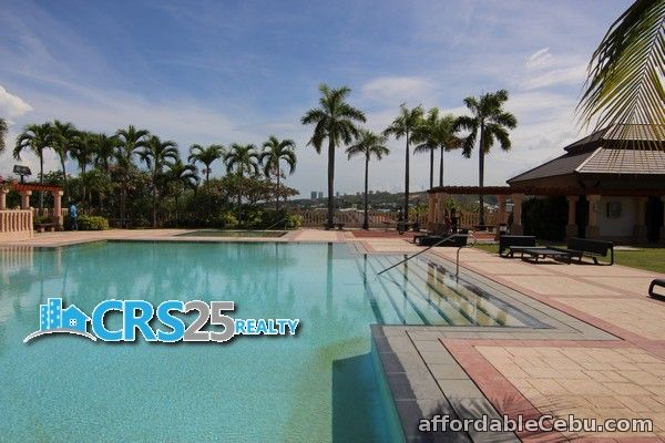 3rd picture of Resale Lot in Pristina North Talamban Cebu City For Sale in Cebu, Philippines