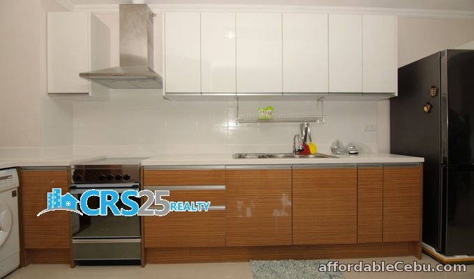 1st picture of 3 bedroom condo unit for sale in Tivoli mactan Lapu-lapu For Sale in Cebu, Philippines
