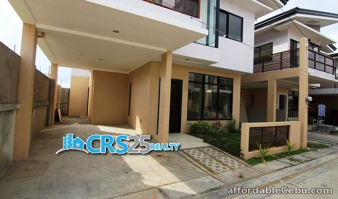 5th picture of Alberlyn BoxHill Residences in Talisay Cebu For Sale in Cebu, Philippines